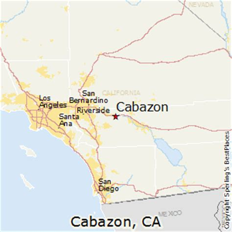 houses for rent in cabazon ca best places to live in cabazon california