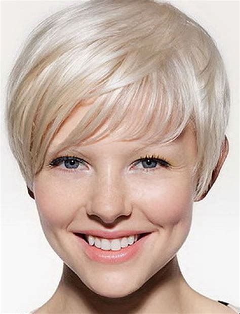 33 Unbelievable Hairstyles for Diamond Face Shape   Page 3