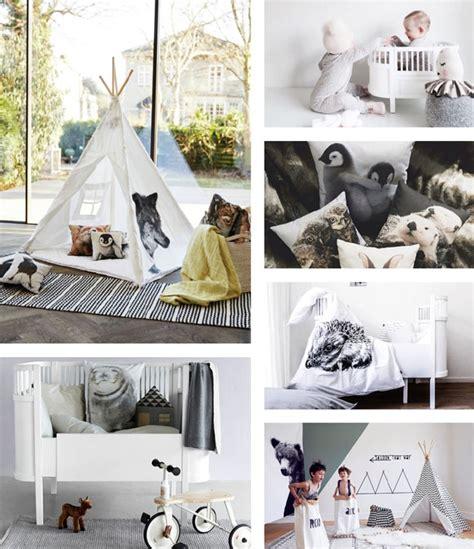 Bed Designer by Liste De Naissance Deco Scandinave