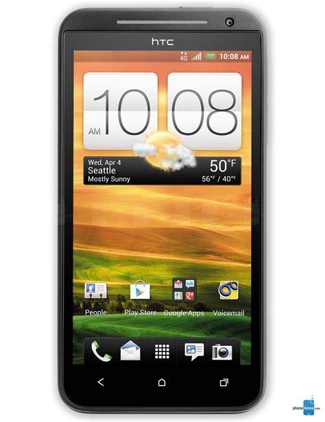 best 4g lte phone htc evo 4g lte specs