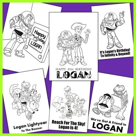 story books with pictures pdf 94 coloring story book pdf size of coloring