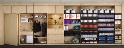 Small Office Storage Solutions Home Office Storage Solutions Home Office Storage