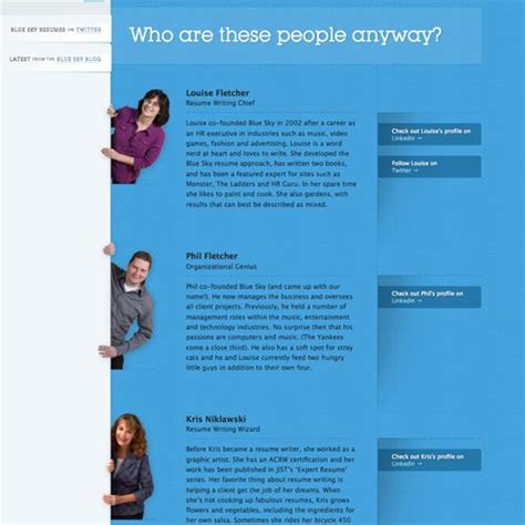 best biography layout biography layout ideal vistalist co