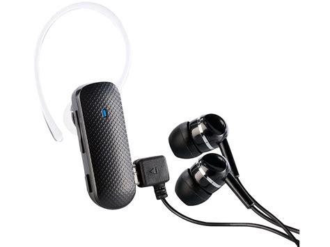 Headset Musik callstel stereo headset xh 300 mit bluetooth 3 0 f 252 r musik telefonate