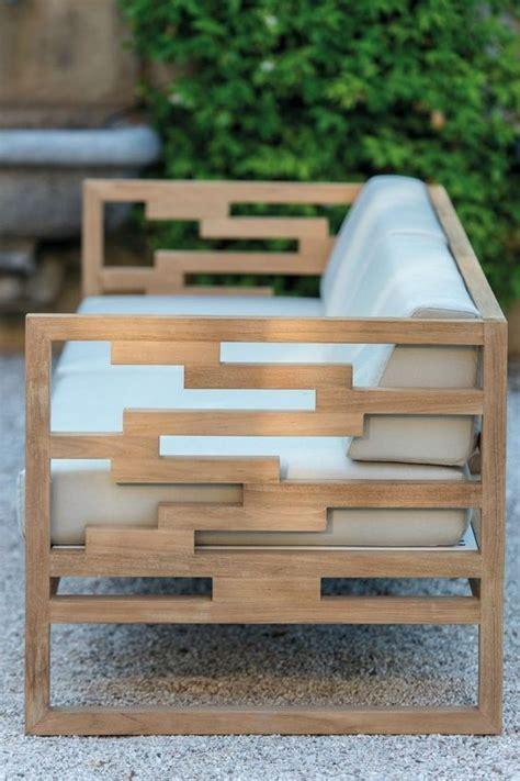 modern outside furniture 31 stylish modern outdoor furniture ideas digsdigs