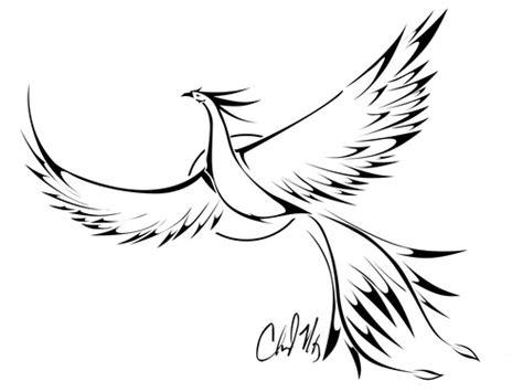 phoenix tattoo commerce city les 13 meilleures images du tableau tatoo sur pinterest