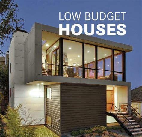 budget houses  na httpwwwamazoncomdp