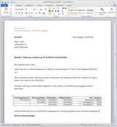 Mahnung Muster Englisch Kostenlos Mahnung Fr Freiberufler Vorlage Muster Mahnung Vorlage Fr Das Dritte Schreiben Muster