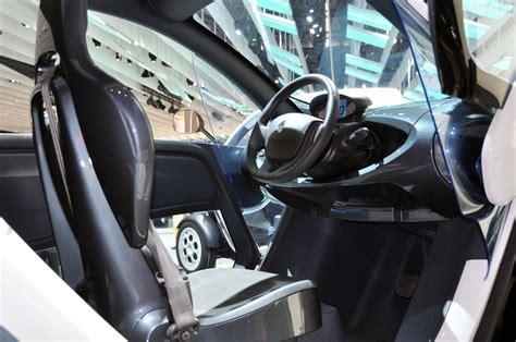 renault twizy interior renault twizy 2017 price specifications top speed interior