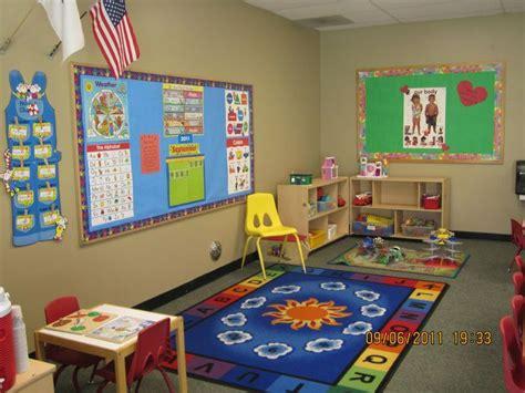 classroom arrangement preschool preschool classroom set up preschool classroom set up