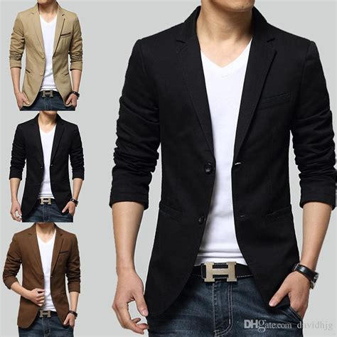 Korean Style Blazer Black New Korean Blazer new style for blazer www imgarcade