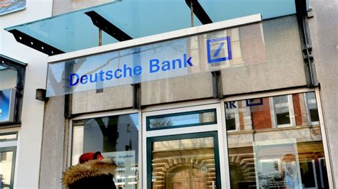 deutsche bank filiale suchen deutsche bank schlie 223 t mitte m 228 rz ihre filiale in kettwig