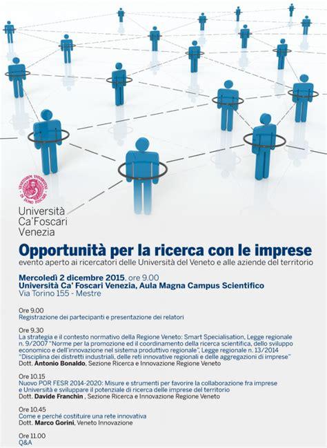 ricerca imprese di commercio opportunit 224 per la ricerca con le imprese