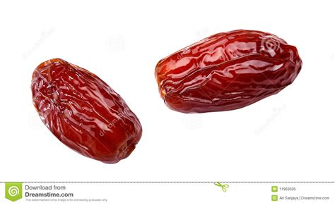 a date date fruits royalty free stock photo image 11963595
