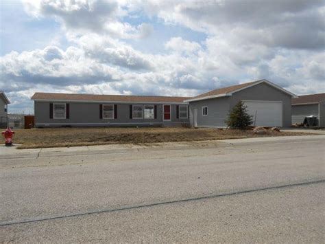 3615 hamilton rd gillette wy 82718 detailed property