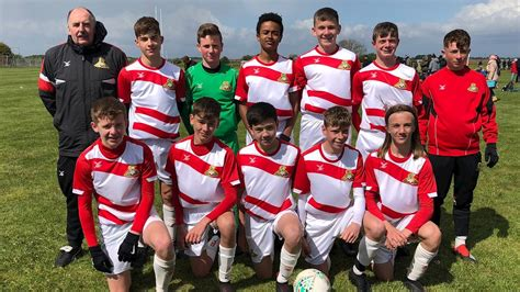 win pilgrim cup news doncaster rovers