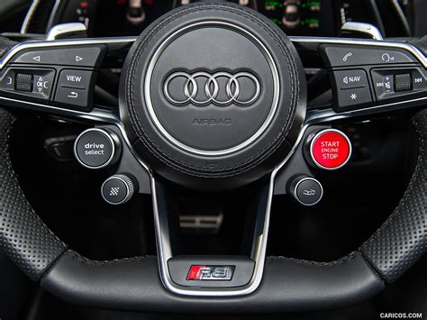 audi dynamic mode sport mode dynamic drive select in one page 2