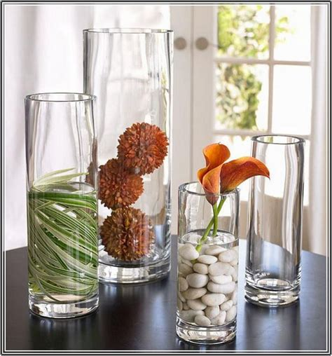 Decorating Ideas For Vases by Vases Design Ideas Vase Decoration Ideas Largest