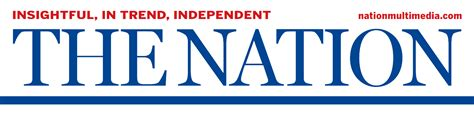 Out And About Nation 8 by Opiniones De The Nation