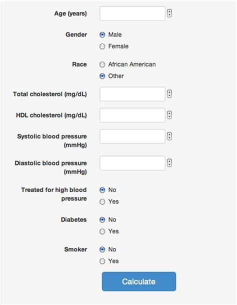 update on statins