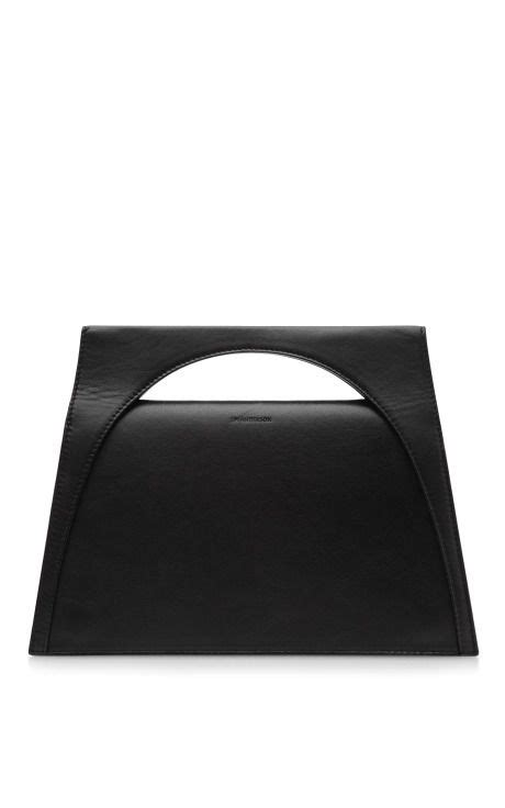 J E Clutch 411 best images about bags of style on other