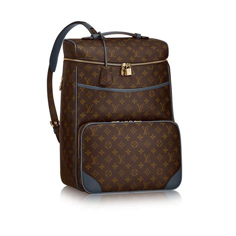 Louis Vuittonn Backpack louis vuitton backpack www imgkid the image