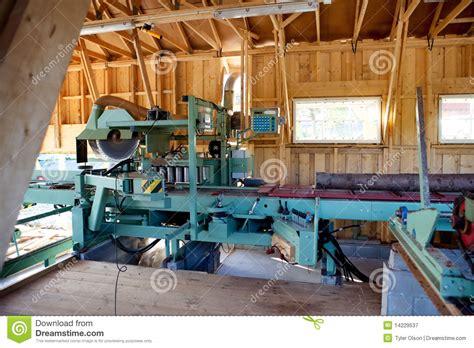 top 28 small lumber mill top 28 small lumber mill
