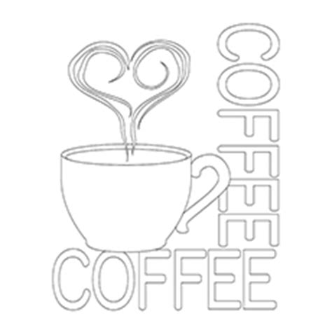 coloring page of starbucks starbucks coffee cups coloring page coloring pages