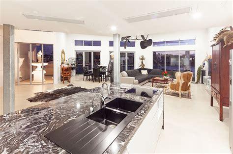 portfoli4 3 hybrid kitchen residential southern cross design drafting