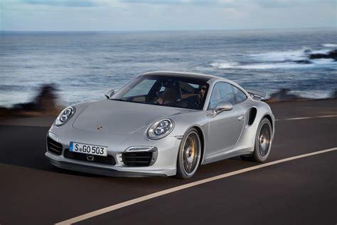 Porsche Fulda by Porsche News Porsche Club Osthessen