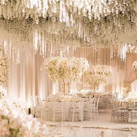 11170 best glamour n luxury wedding centerpieces images