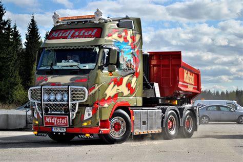 Bergli Truckstop Wwwberglitruckstopno Logg Inn | t cargo transport truck pictures