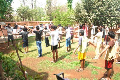 Detox Centres In Mumbai by Call