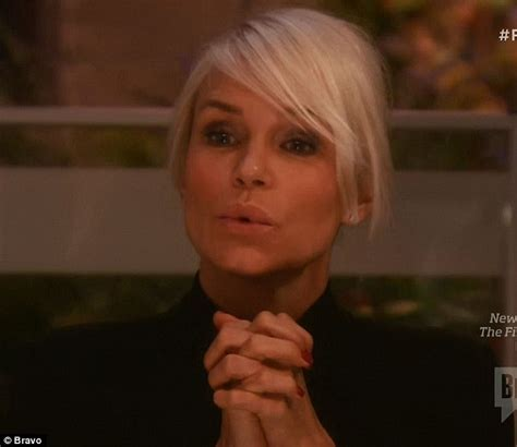 Real Housewives Yolanda Foster Reveals That She Dated Julio Iglesias | real housewives yolanda foster reveals that she dated
