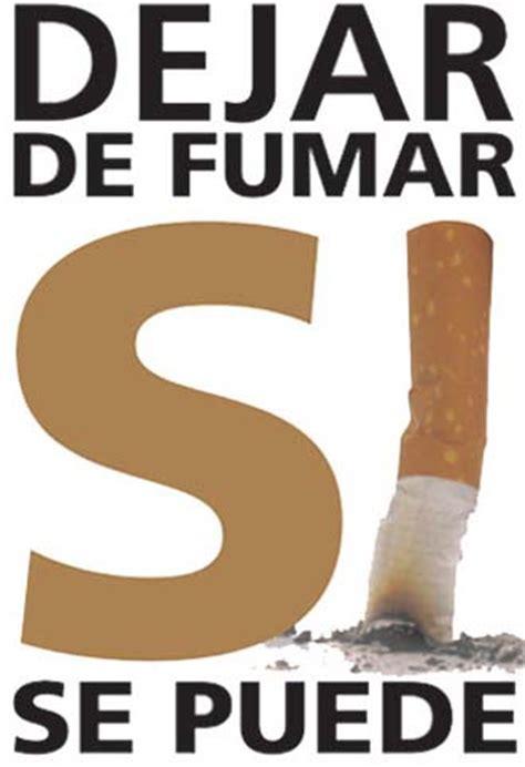 imagenes impactantes para dejar de fumar ay 250 date 12 consejos para la complicada tarea de dejar