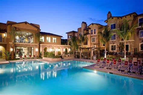 appartments in san diego san diego find luxury homes apartments condos for rent