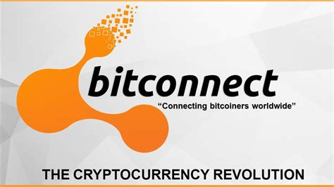 bitconnect expo what is bitconnect youtube