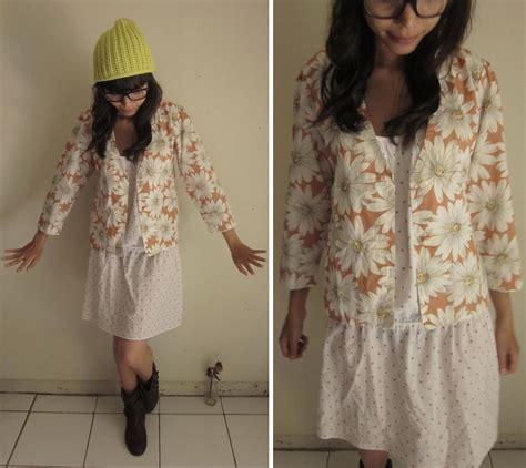 2in1carters Grey Orange Polka Dress Dan Cardigan garage new this week remember november