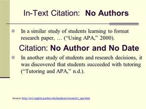 free sle college how to cite a newspaper article mla