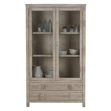 Freedom Tv Cabinet by Tv Cabinet Bookshelf Search Shelves