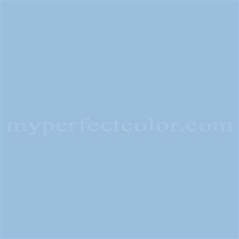 martha stewart c22 morning match paint colors myperfectcolor