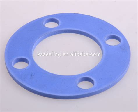Gasket Teflon ptfe gaskets buy ptfe gasket ptfe teflon product on