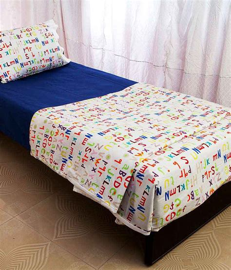 zippered comforter cover tangia alpha beta multicolor tc easy care zippered duvet