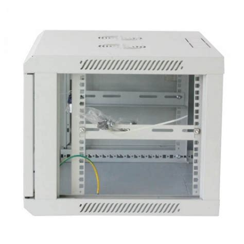 Electronic Equipment Cabinets by Cabinet 19 Quot For Electronic Equipment Rack 9u