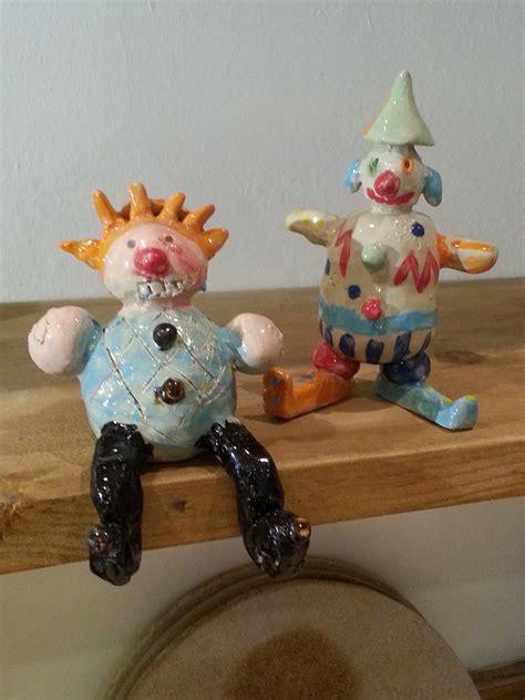 1325290394 en terre atelier de atelier poterie parent enfant cours et stages de poterie