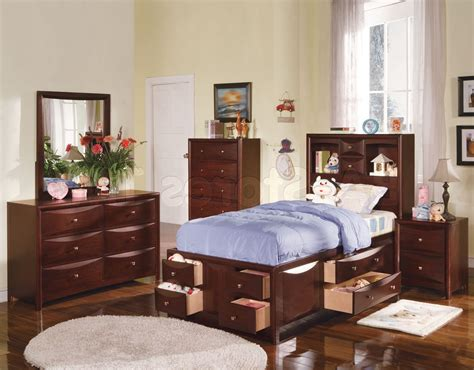 bett hoch 140x200 childrens bedroom cabinets bedroom built ins design