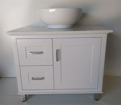 used bathroom cabinets for sale vanities sprayed vanity and bathroom cabinets for