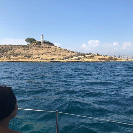catamaran cruise alicante alicante catamaran aventurero 2019 all you need to know