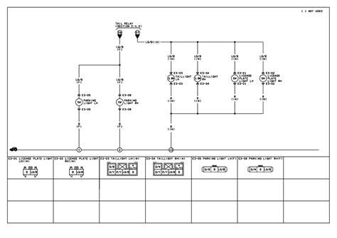 wiring diagram 200 civic parking lights wiring get free