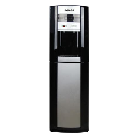 Dispenser Bottom Loading primo water cooler primo bottom loading water dispenser